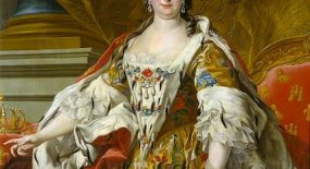 On This Day in the Versailles Century: 25 October